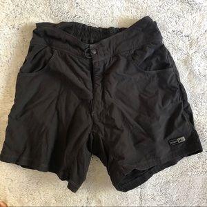 Rei Women's biking shorts 🚲